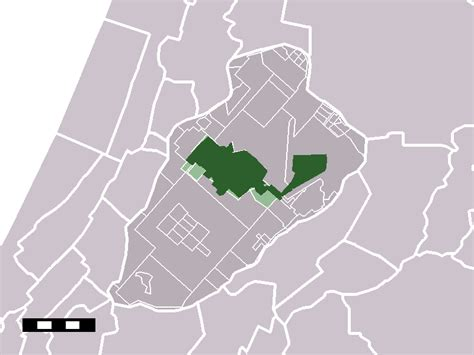 hoofddorp netherlands map object moved