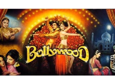 themes in indian film bollywood theme packages for hire backdrops and props