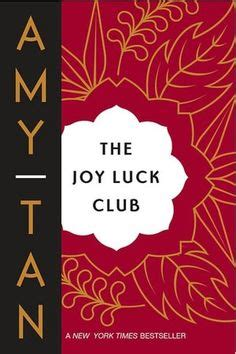 theme quotes in joy luck club 1000 images about the joy luck club on pinterest the