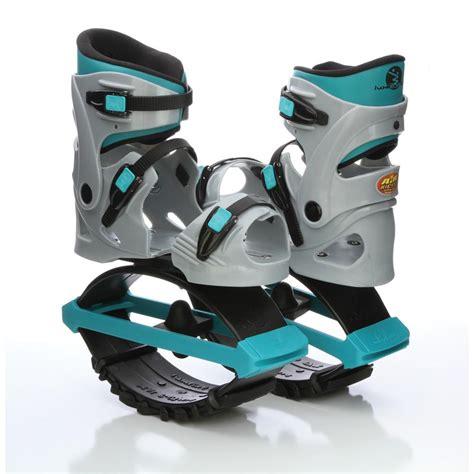air kicks anti gravity boots air kicks anti gravity running boots large for 121 199
