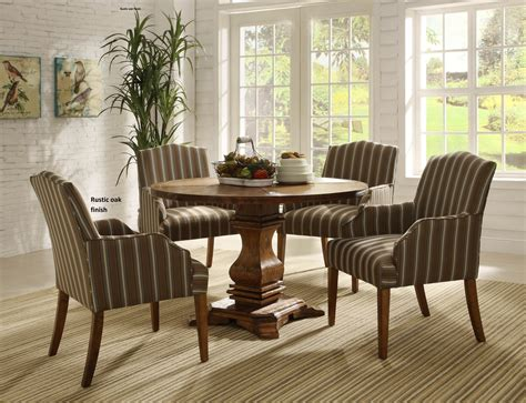 5 pc homelegace beaumont dining 5 pc homelegance casual dining set