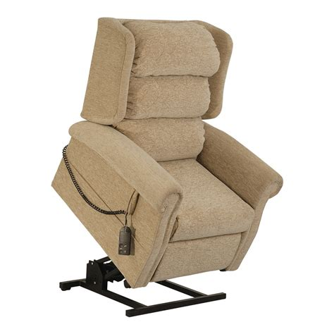 electric lift recliner chair electric free engine image
