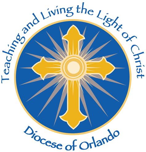 How To Design Home Office by Diocese Of Orlando Florida Teaching And Living The