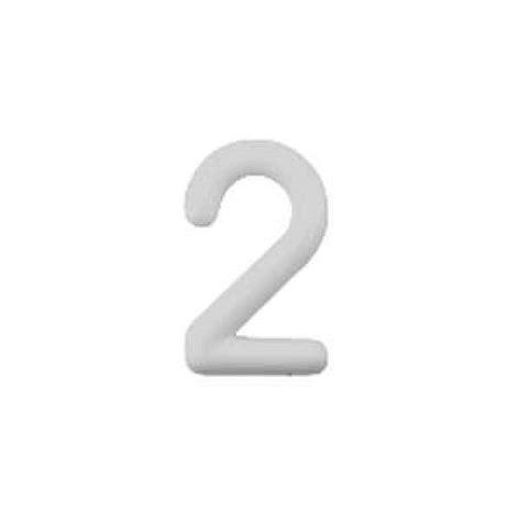 hausnummer modern hausnummer modern wei 223