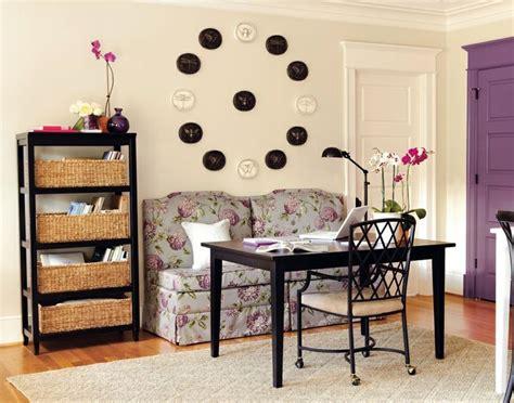 purple office decor 25 best ideas about purple home offices on pinterest