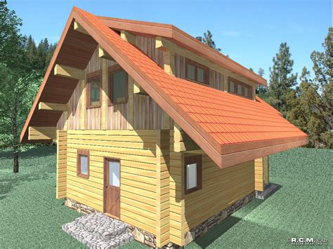 log home design software free log home 3d design software log home cad design home photo