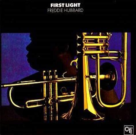 Freddie Hubbard Light by Freddie Hubbard Light Jazz Cd Reviews 2003 Musicweb Uk