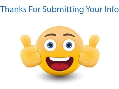 emoji thank you thank you emoji emoji world