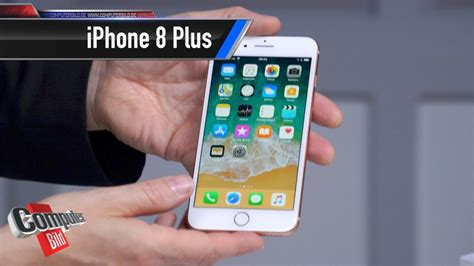 apple iphone   gb space grau ab  juli