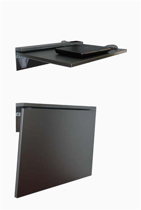 scrivania ribaltabile scrivania ribaltabile mancabelli craft and design