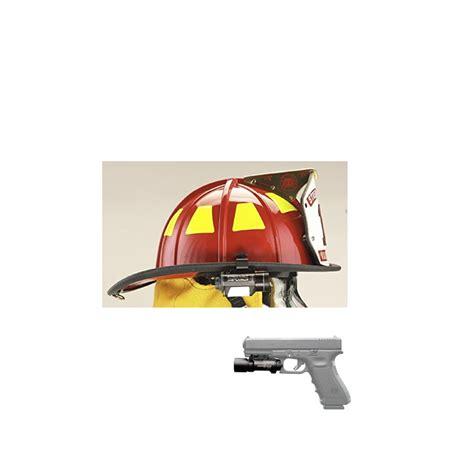 best helmet mounted light streamlight 69189 vantage red model helmet mounted light