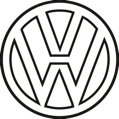 Auto Tuning Aufkleber Vw by Autoaufkleber Tankdeckel Aufkleber Autotattoo