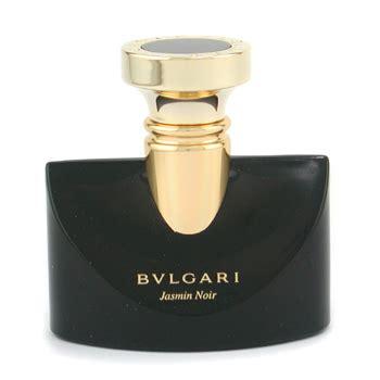 Jual Parfum Bvlgari Noir upc 085724350068 bulgari noir eau de parfum spray 50ml 1 7oz upcitemdb