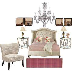 paris room theme polyvore thousands of ideas about parisian bedroom on pinterest