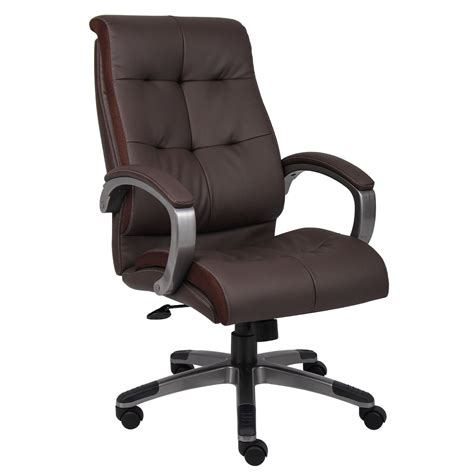 comfortable executive office chair home furniture
