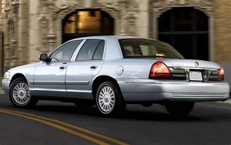 how petrol cars work 2010 mercury grand marquis security system 2010 mercury grand marquis gas tank size specs view manufacturer details