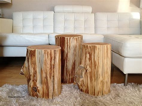 beautiful plywood coffee table diy diseasencure