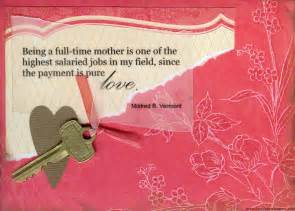 mothers day quotes 2013 quotesgram