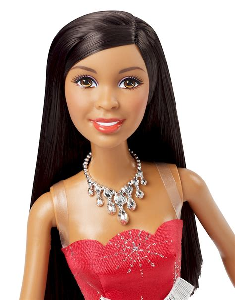 black doll names 174 sparkle doll american