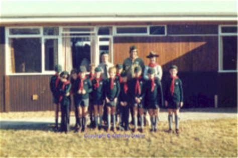cub scouts 1970 1970 photo gallery