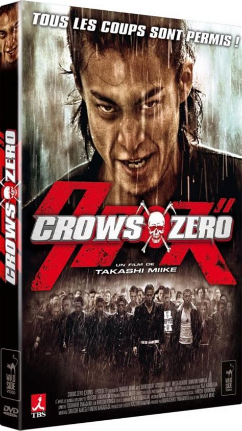 film anime crows zero crows zero streaming ddl vostfr complet jmovie