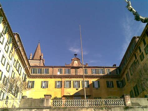 regionale europea moncalieri centro de estudios sobre el federalismo la