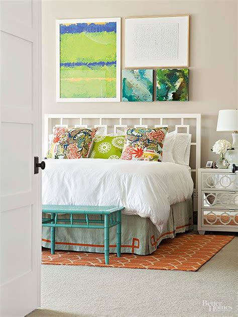 home decorating magazines bedroom decorating ideas home decorating magazines