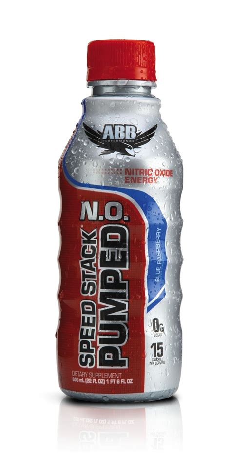 carbohydrates in 5 hour energy 1000 images about drinks and shakes on
