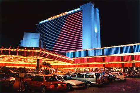 stardust hotel  casino las vegas   hotel