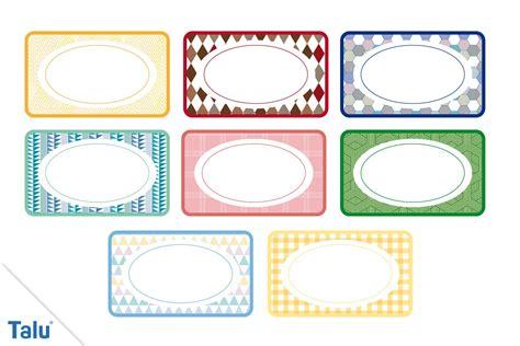 Etiketten Marmelade Zum Ausdrucken marmeladenetiketten vorlagen gratis etiketten zum