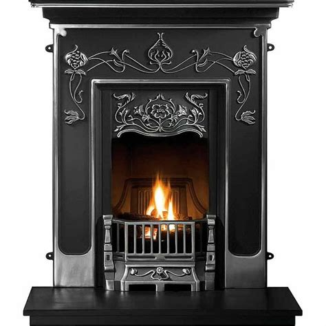 cast iron fireplace bedroom 1000 ideas about cast iron fireplace on pinterest