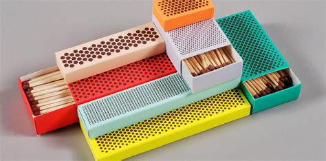 Bathroom Styles And Designs 5 Of The Best Match Boxes