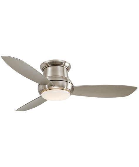 minka aire fans amazon minka aire ceiling fans amazon ceiling fans minka ceiling