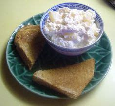 Tofu Cottage Cheese by Best Cottage Cheese Or Silken Tofu Recipe On