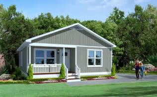 modern craftsman one story floor plans trend home design one story home design wallpaper kuovi