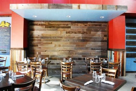 Decorating Ideas Restaurant Restaurant Decoration Ideas Pictures Rustic Restaurant