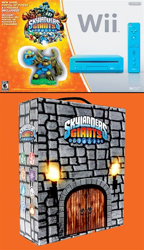 Kaos Mario Bros 8bit Mario Bros 3 skylanders 2 wii release date in