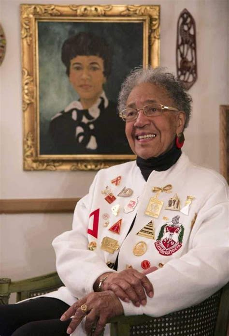 in search of sisterhood delta sigma theta and the challenge of the black sorority movement 17 best images about delta sigma theta sorority inc on