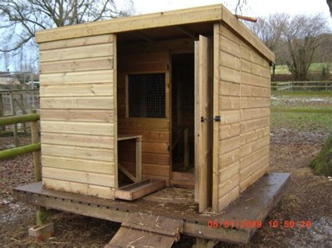 Shed For Goats by 17 Best Images About Sheds On Sheds Goat