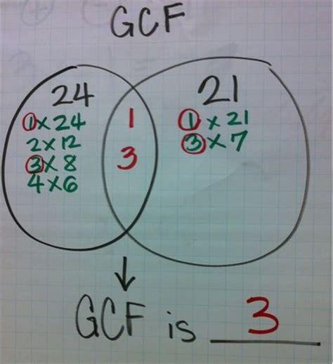 venn diagram pocket chart best 25 venn diagrams ideas on venn diagram r