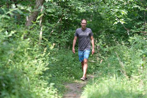 Mba Triathlete Shirt by S Summer Shorts Review Ohio Outside Outdoor Shorts