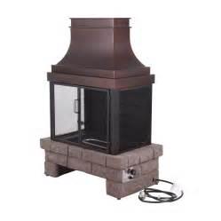 bond pit bond 50 000 btu composite liquid propane pit lowe s