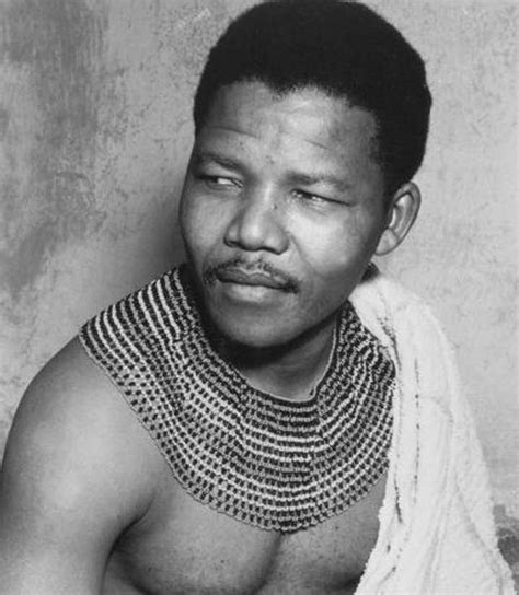 10 interesting nelson mandela facts my interesting facts rip nelson mandela dead top 10 facts you need to know