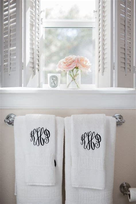 bathroom chronicles how to style a small bathroom chronicles of frivolity