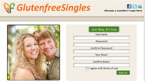 Once dating app free