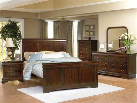 traditional bedroom furniture traditional bedroom furniture designs interior