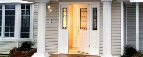 windows doors and more the hpw hurricane impact resistant windows doors and more