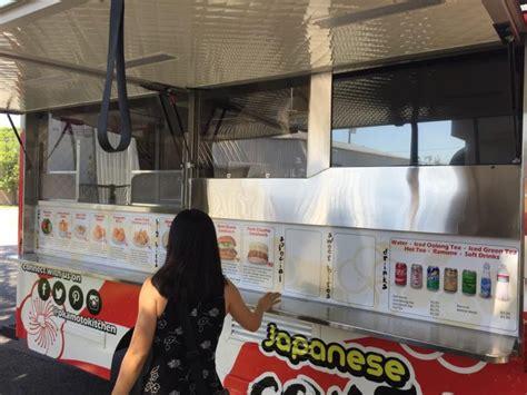 Okamoto Kitchen by Okamoto Kitchen Opens July 1 2015 Okamoto Kitchen