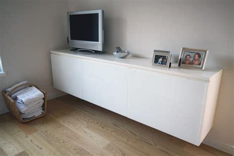 Badezimmer Unterschrank Hängend by Badezimmer Sideboard Badezimmer Wei 223 Sideboard