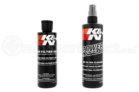 Kn Cleaning Kit kn filter care service kit squeeze 99 5050 free shipping